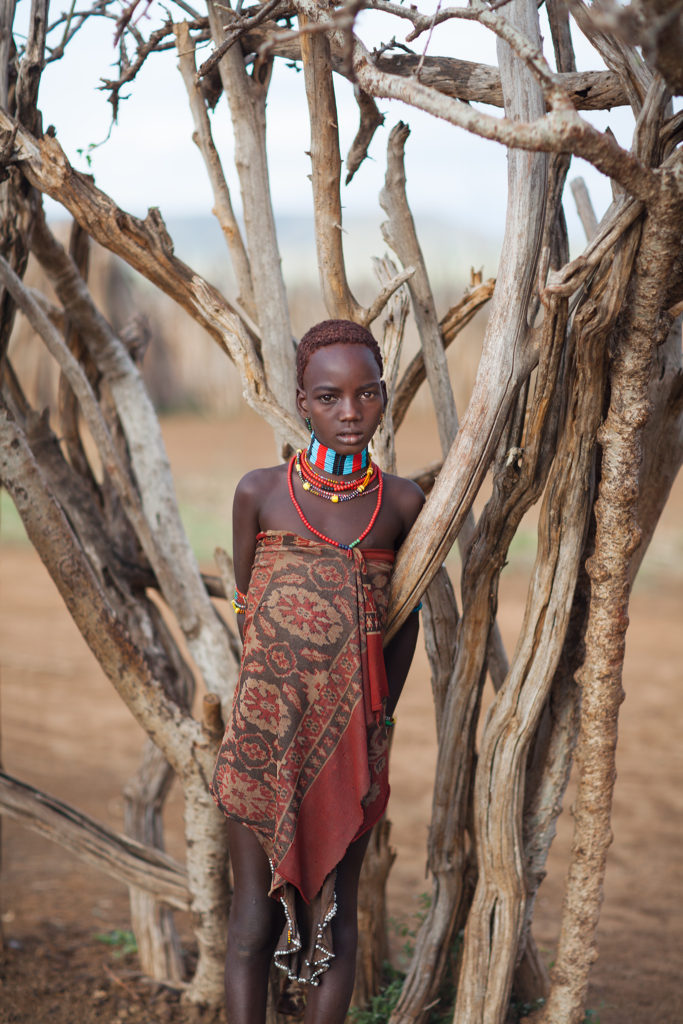 qfb-ethiopia366lr